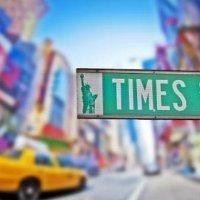 <2020新年倒数8日>【纽约+费城+华盛顿+大瀑布+波士顿】观洛克菲勒中心圣诞树,赏花旗球场彩灯艺术展,赠送暖宝宝和倒数眼镜,打卡中餐网红美食 编号:9335