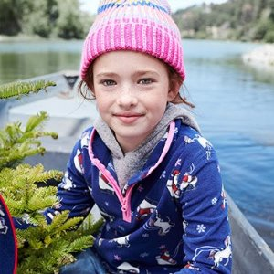 Up to 85% OffOshKosh BGosh Clearance Up to an extra 40% off