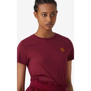 KenzoTiger Crest T-shirt