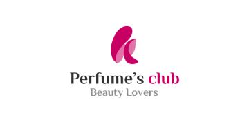 Perfumes club FR