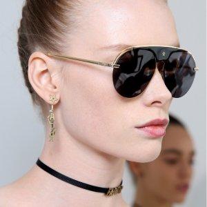40% OffWomen's Designer Sunglasses @ Nordstrom