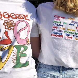 低至3折+额外8.5折 €7收打底衫折扣升级:ASOS 限时折上折热卖中 收Love Moschino等潮牌