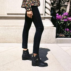 Up To 70% OffShoes Sale @ Tory Burch