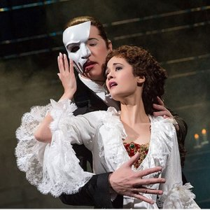 Up to 40% OffGood Prices for New York Broadway Shows