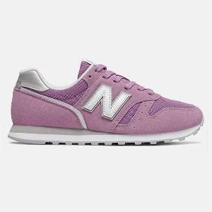 New Balance373 女款