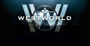 FreeWestworld - S1 Episode 1: The Original