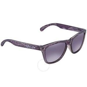 498b2001a43 Oakley Sunglasses   JomaShop.com From  39.99 - Dealmoon