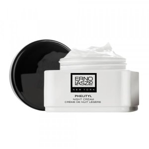 Erno LaszloPhelityl Night Cream