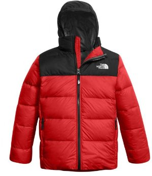 50% OffThe North Face Kids Item Sale @ DicksSportingGoods