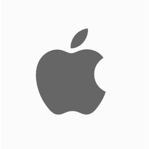 买Mac/IPad 就送 Airpods
