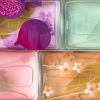 Elizabeth Arden Green Tea Parfume on Sale