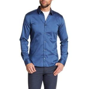 ff545be60e8 Selec Hugo Boss Apparel @ Nordstrom Rack Up to 57% Off - Dealmoon
