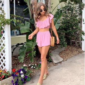 Pink CollectionLulus Pink Dresses Sale