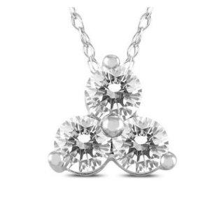 低至$144+包邮Szul官网 精美钻石首饰热卖