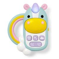skiphop 手机玩具