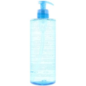 URIAGEEau Thermale 卸妆油 500ml - For Face & Body