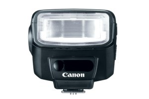 From $68.99Canon Refurbished Flash & Camera Sale