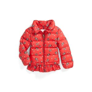 Up to 55% OffNordstrom Kids Designer Sale