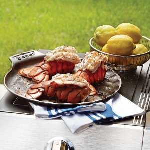 Up to 60% OffSur La Table Selected Cookware Sale