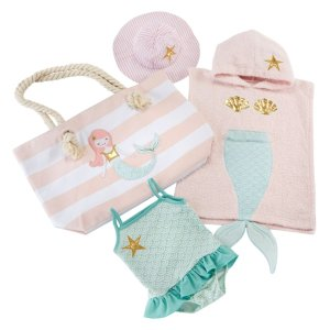 Baby Aspen Baby Gifts Sale   Nordstrom Up to 60% Off - Dealmoon ad1ce4aad55