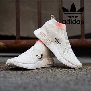 低至5折+额外7折+包邮NMD系列潮服潮鞋再降价 新款也参加 $49起