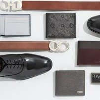 30% OFFSalvatore Ferragamo Men's Wallet Sale