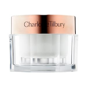 Magic Cream Moisturizer - Charlotte Tilbury | Sephora