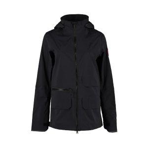 Canada GoosePacifica Hooded Techno Jacket