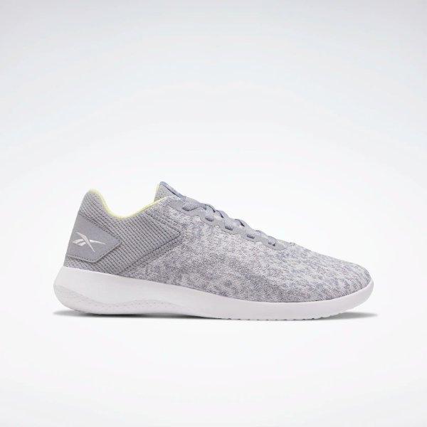 Ardara 2 运动鞋