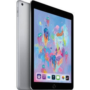$359.99 近期最低价Apple iPad 9.7