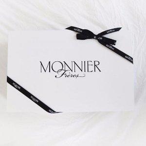 8折 Marni风琴包也参加Monnier Frères US & CA 精选时尚品牌促销