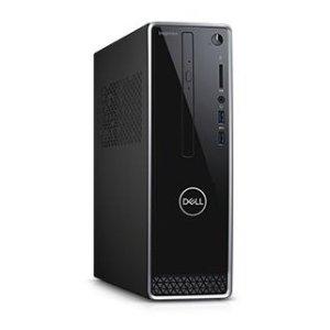 $285.17闪购:Dell灵越 小型台式机 (i3-8100, 4GB, 1TB)