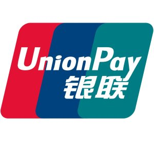 UnionPay Exclusive DealSave $5 On $50+ At 99 Ranch Market