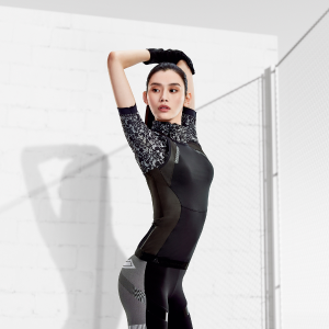 Up to Extra 30% OffAdidas Stella McCartney Collection