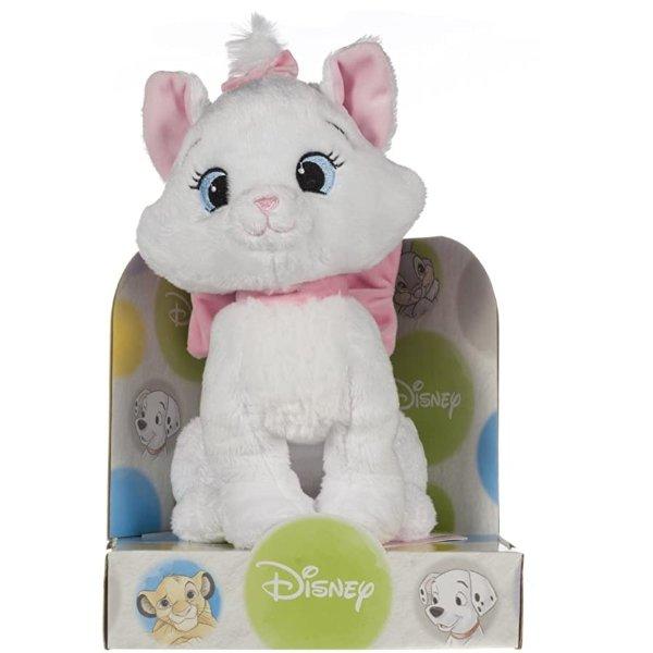 Disney 玛丽猫 25cm