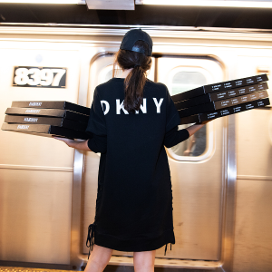 低至6折+额外7折DKNY 官网 折扣区美鞋,美衣,美包热卖