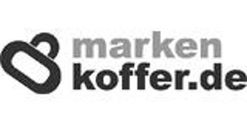 Markenkoffer (DE)