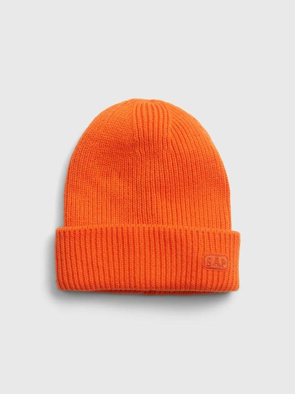 编织帽,多色选