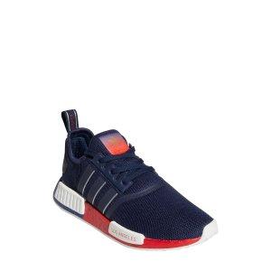 AdidasNMD R1 Los Angeles 运动鞋