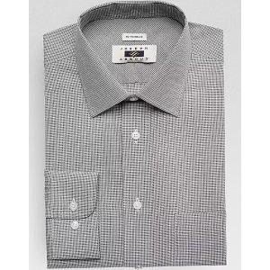 Joseph Abboud衬衫