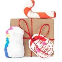 Secret santa 圣诞礼盒随机款福袋