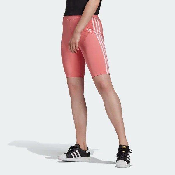 Adicolor Classics 骑行短裤