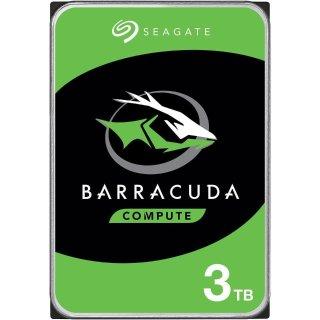 PMR硬盘, 请认准DM008 64MBSeagate BarraCuda ST3000DM008 3TB 7200 RPM 64MB 3.5