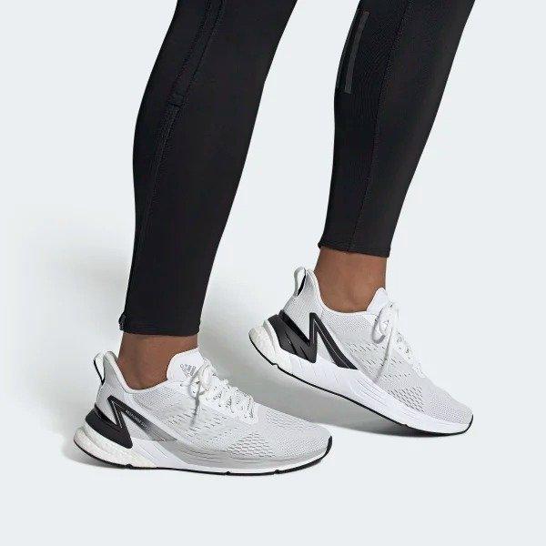 Response Super 男鞋