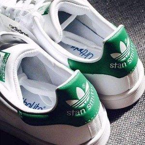 精选7折 + 额外7.5折 NMD、绿尾都参加限今天:Adidas官网 Outlet区运动商品双11大促款