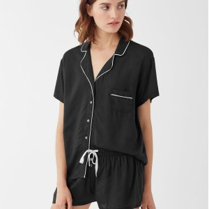Up to Extra 20% OffMacys.com Sleepwear Sale
