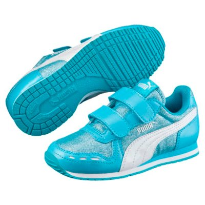 b425ee9cd9be15 Sitewide Kids Items   PUMA Extra 30% Off - Dealmoon