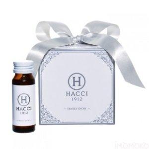 Hacci蜂王浆美白饮料九瓶装
