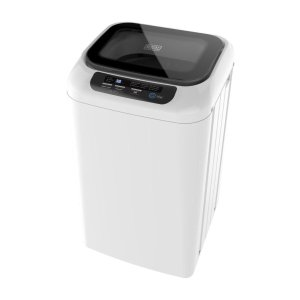 Walmart Mini Washers And Dryers Sale From 61 Dealmoon