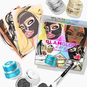 Today Only: $20 OffAny MY LITTLE PONY SKU @ Glamglow